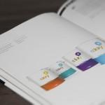 Livro Package - Design de embalagem de tinta