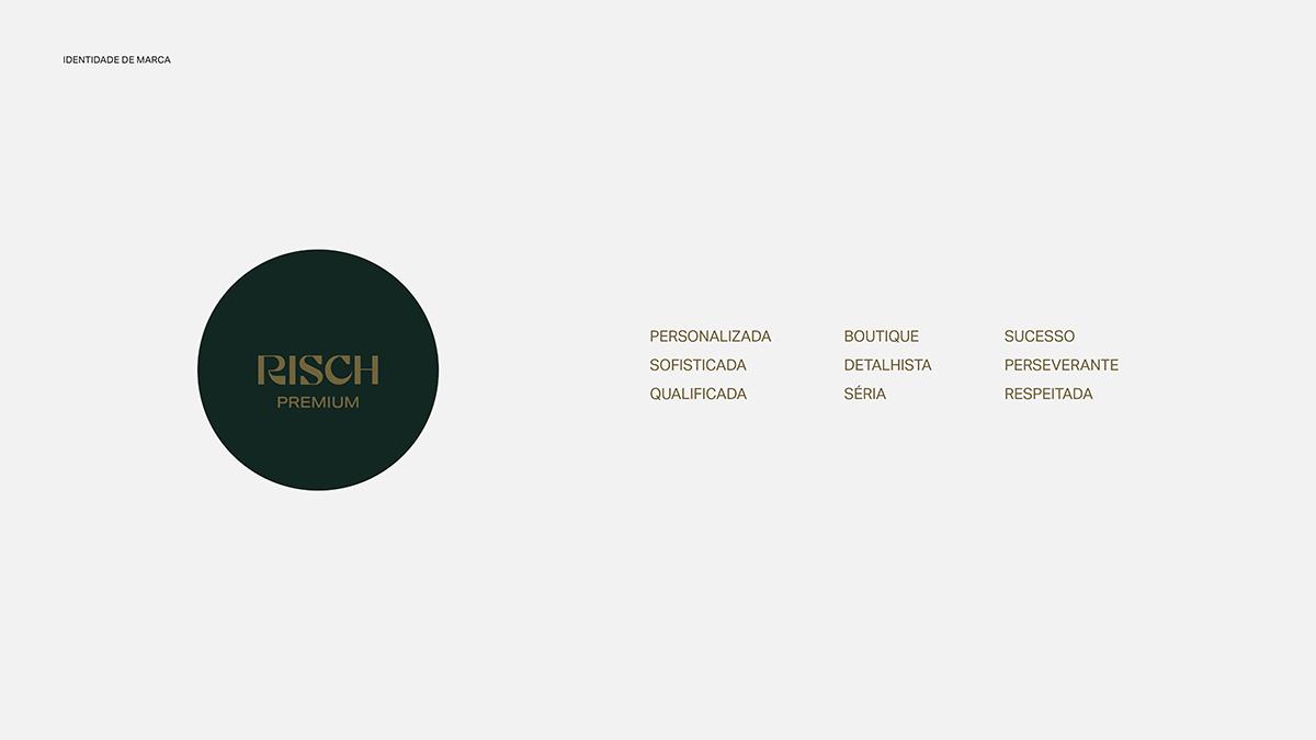 Risch Law Firm - Brand Sun
