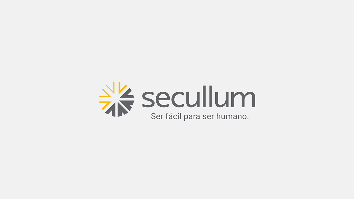 Nova Marca Secullum Software